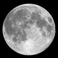 Faza księżyca niedziela 16 czerwiec 2019 - 23:14:24