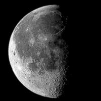 Faza księżyca wtorek 26 październik 2021 - 21:41:18