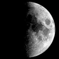 Faza księżyca niedziela 19 sierpień 2018 - 00:30:16