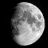 Faza księżyca czwartek 17 styczeń 2019