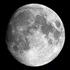 Faza księżyca czwartek  1 styczeń 1970