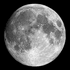 Faza księżyca piątek 26 luty 2021