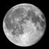 Faza księżyca sobota 24 listopad 2018