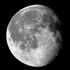 Faza księżyca poniedziałek 26 listopad 2018