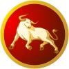 Znaki zodiaków - Byk