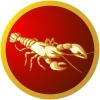 Znaki zodiaków - Rak