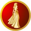 Znaki zodiaków - Panna