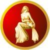 Znaki zodiaków - Wodnik