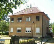Dom rodzinny Pana Leszka Szumana