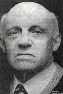 Leszek Szuman