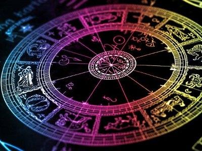 Horosop zodiakalny